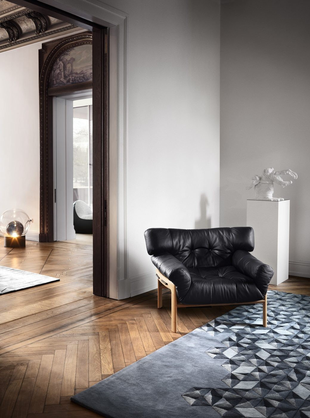Rosenthal Furniture